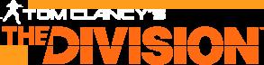 logo_145040