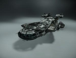 Aquila_Front