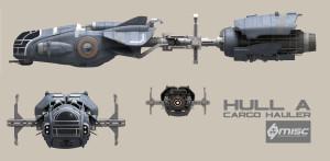 HullA-Front-Elevation-Copy