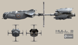 HullB-Front-Elevation