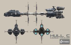 HullC-Side_elevation