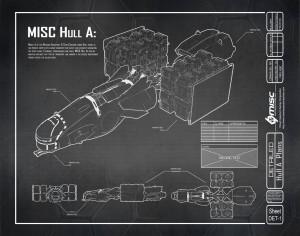 Hull_A_Blueprint