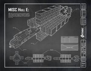 Hull_E_Blueprint