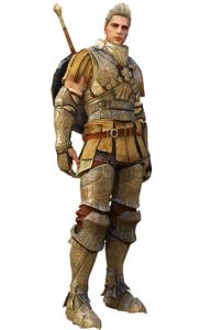 bladison_warrior
