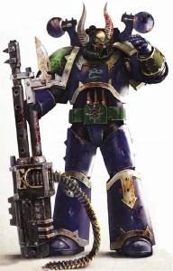 Alpha_Legion_Traitor_Marine