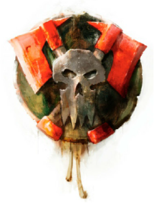 Blood_Axes_Icon