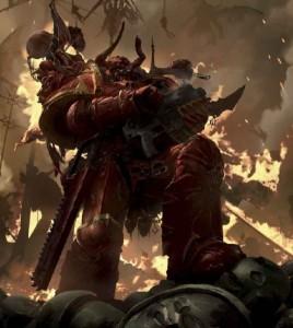 CrimsonSlaughterArt2