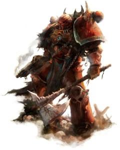 Crimson_Slaughter_current_scheme