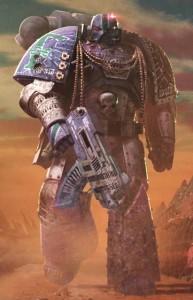 Alpha_Legion_Bruderkrieg
