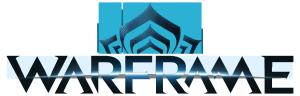 warframe_logo