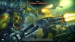 Eternalcrusade_web_orks