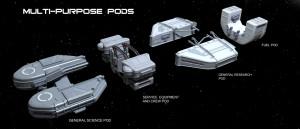 Multi-Purpose_pod_lineup