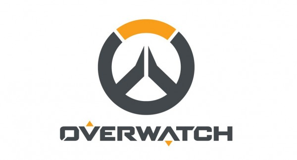 Overwatch-Logo-01-600x323