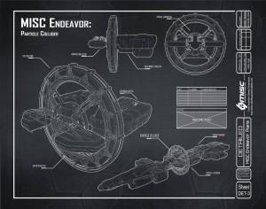 Ryan_Endeavor_Blueprint_4