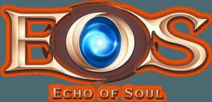 eos-logo-compressor