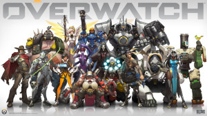 overwatch_lineup_by_arnistotle-d85rxf2