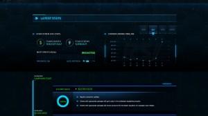 StarCitizen_100Million-pc-games