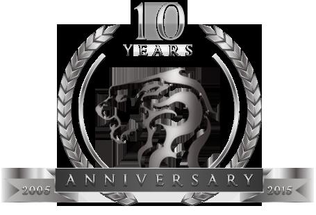 te_10_years_anniversary