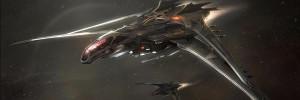 Light_Fighter_Blade_Materials_01