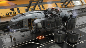 MISC-Mining-Vehicle-PIECE-1-V15