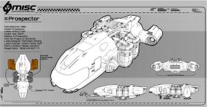 MISC_Prospector_Blueprint-1