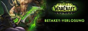 Betakey_Verlosung