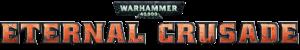 logo_wh_1