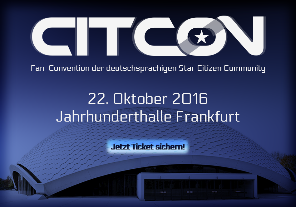teaser-citcon-large