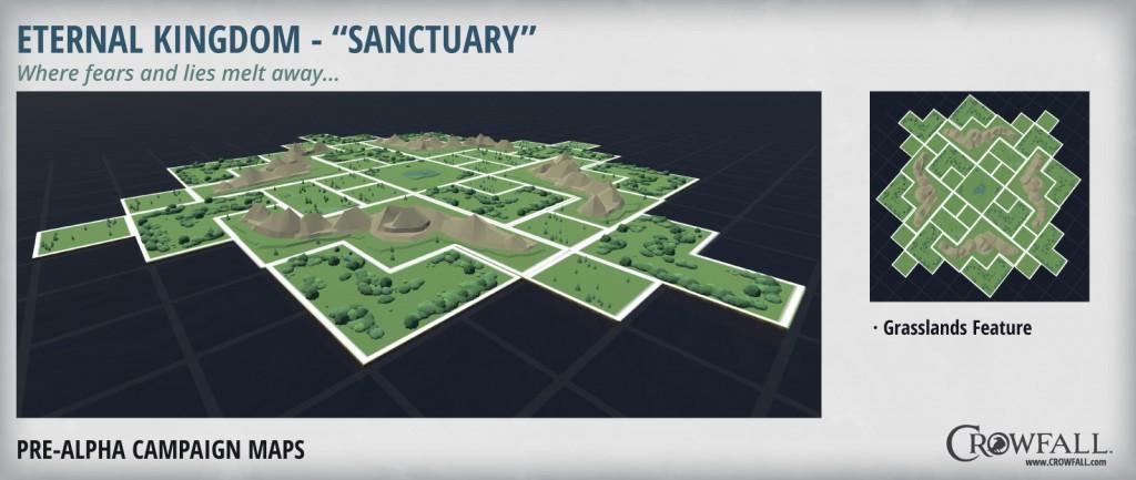 crowfallcampaignmap_sanctuary-1024x433