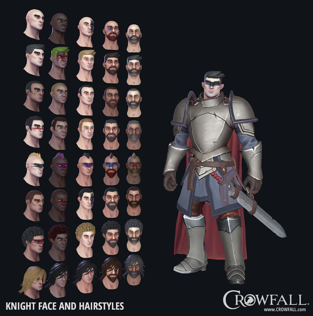 knight_headlineup