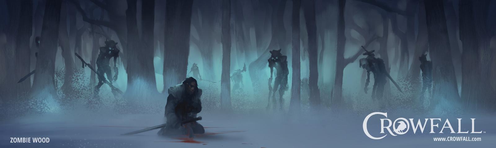 2814659-crowfall_zombiewoodconcept