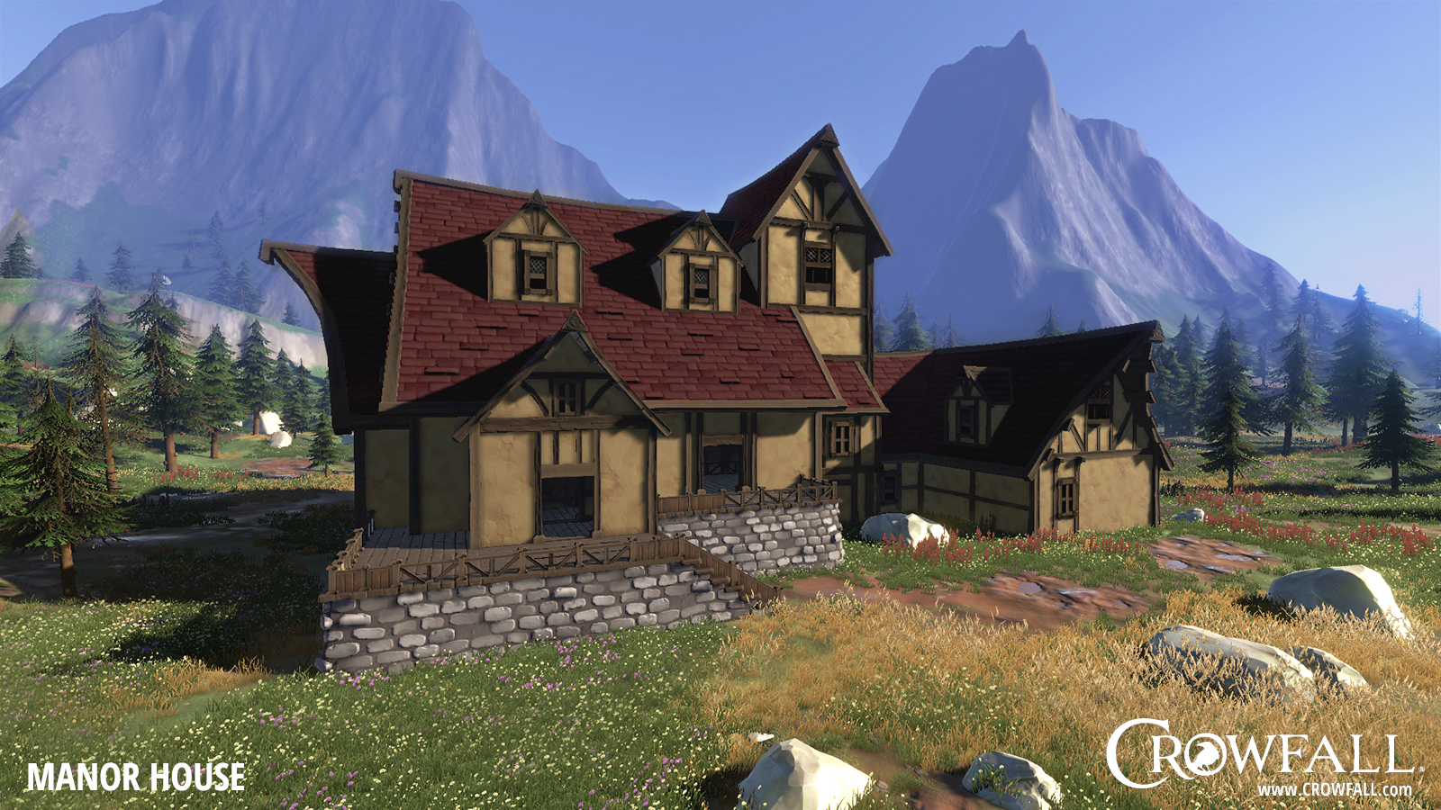 House_ManorVariant_01_Watermarked