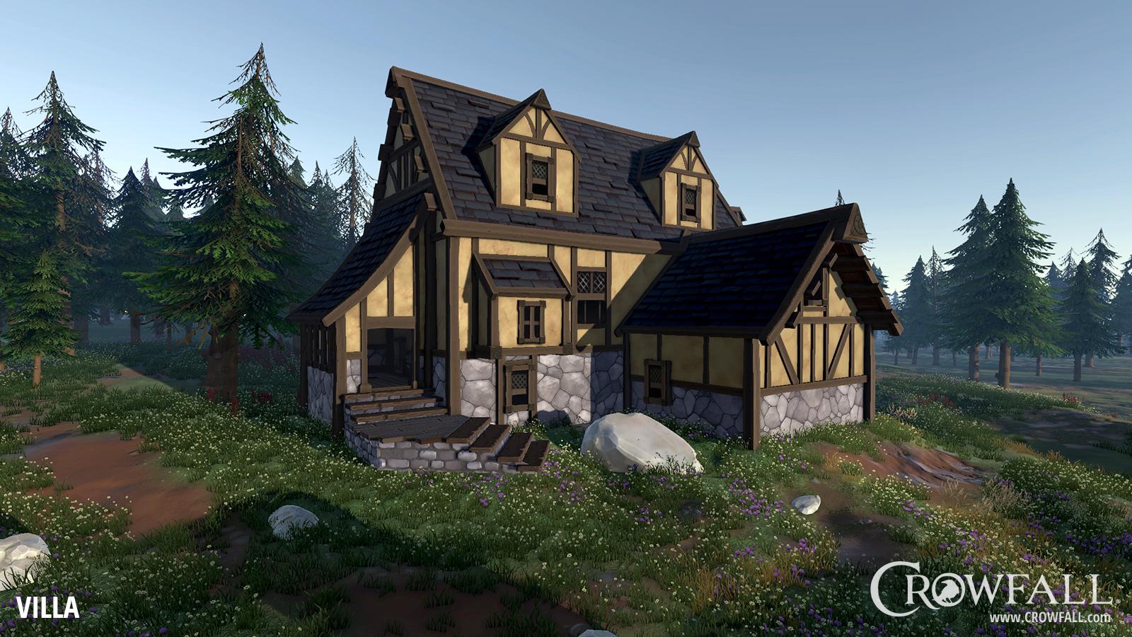 House_Villa_Watermarked