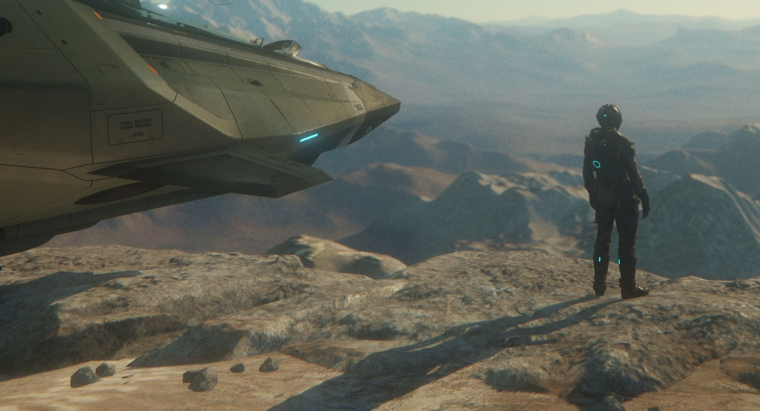 planet_landing3