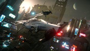 3-LX-City-Flight-Squashed-300x169.jpg